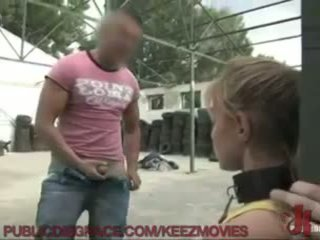 watch public sex, hq outside, great bound fresh