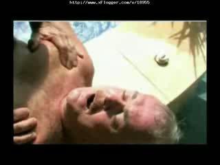 porno frisch, ideal cumshots, überprüfen homosexuell sie