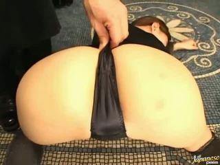 hardcore sex, kwaliteit japanse actie, kijken pijpbeurt klem