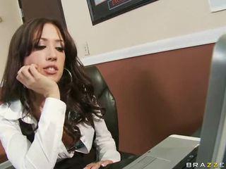 brunette posted, hq fucking porn, hardcore sex movie
