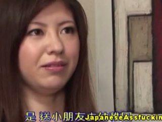 japanese, watch assfucking hq, buttfucking all