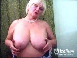 volwassen actie, aged lady porno, hq ervaren vrouwen