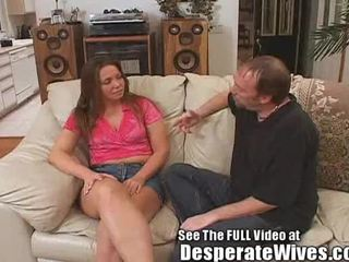 watch wife thumbnail, fun wives, new training action