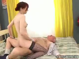 more brunette free, amateur see, any hardcore great