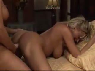grote tieten video-, vers lesbisch porno, u pornosterren kanaal
