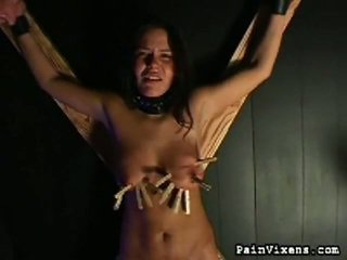 Pain Joy Porn Xxx Movs From Pain Vixens
