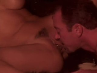 Magic Sex scene 5 - Asia Carrera
