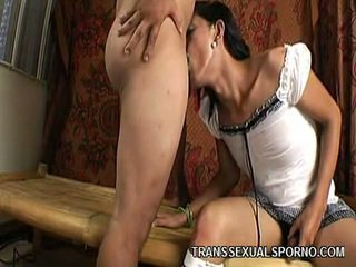 watch shemale mov, most tranny, ladyboy
