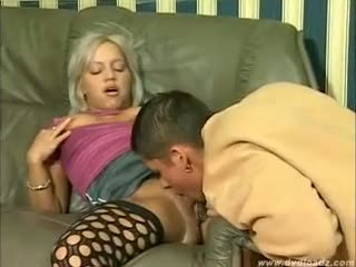 porn, this, european