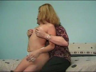 Dirty Debutantes 79 Lindsay Ray