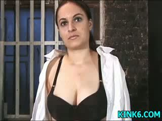 frisch porno ideal, heiß kinky, rohr
