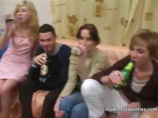 Porn Vids From Student Sex Parties