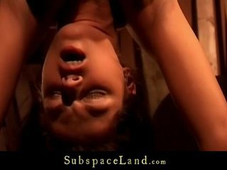brunette scène, pervers mov, haar seks