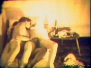 lesbian sex, vintage nude boy, vintage porn, free vintage sex