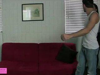 plagen scène, hq facesitting porno, vers plagen seks