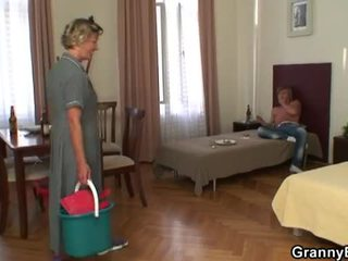 face fucking online, rated granny nice, nice blowjob any