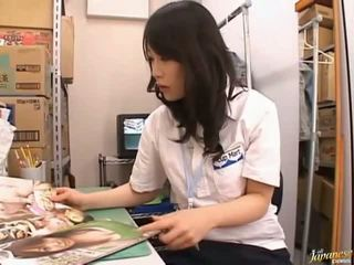 see hardcore sex more, any japanese watch, blowjob you