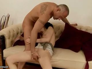 fresh brunette, hardcore sex, fun oral sex porn