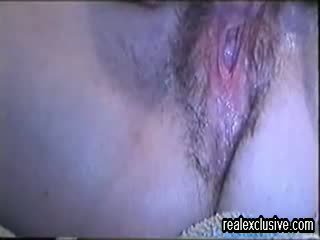 ideaal amateurs, meest orgasme, klaarkomen video-