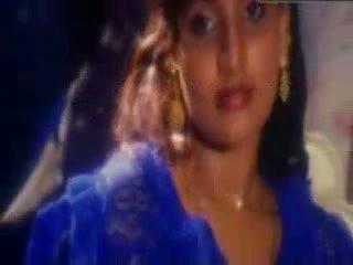 Indian actress babilona bathing and fucking