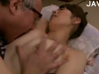 nice japanese, all babe, see cumshot ideal