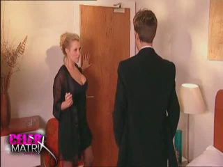 segar seks tegar, besar seks fuking tegar, tegar vids hd porn menonton