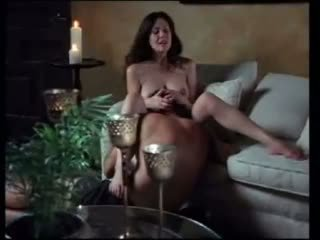hq sextape vid, celeb video-, u seks scène