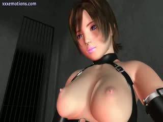 porno, rysunek, hentai