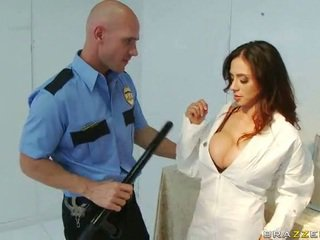 watch brunette nice, see big dicks any, great blowjob great