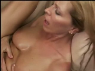 hardcore sex porno, groot pijpen thumbnail, cumshots kanaal