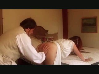 great chubby, fresh anal you, full mature ideal