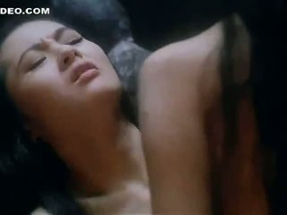 bučiavimasis, lyžis, erotinis, garsenybė