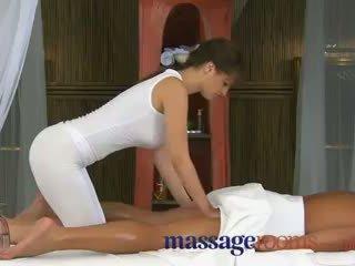 Rita peach - masažas rooms didelis varpa therapy iki masseuse su didelis papai