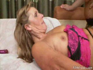 hardcore sex, hard fuck thumbnail, aged porno