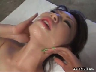 hardcore sex full, ideal japanese, nice blowjob free