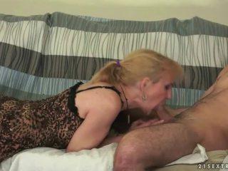 Garry and oglan making love