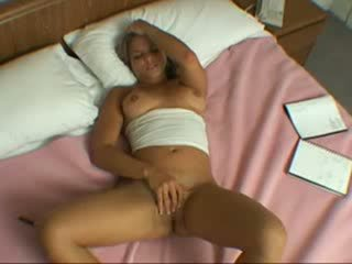 tits new, hottest hard fuck, cunt new
