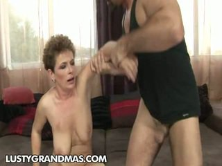 pussy licking new, new matures quality, natural tits