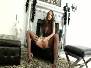 anal, fetish clip, hardcore fuck