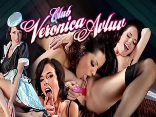 hq pornosterren thumbnail, heet enorme lul neuken trailers film, groot sex groep in de club film