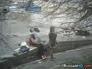 voyeur best, russian hq, rated outdoor best