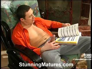 milf sex porno, echt porno meisje en mannen in bed, online porn in and out action