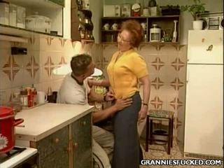 Babice zajebal brings si hardcore seks seks mov
