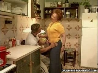 Grannies fodido brings você hardcore sexo sexo mov