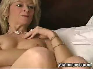 any blowjob free, cumshot check, mature great