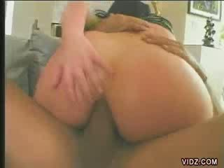 Luscious melanie jagger gets ass pummeled