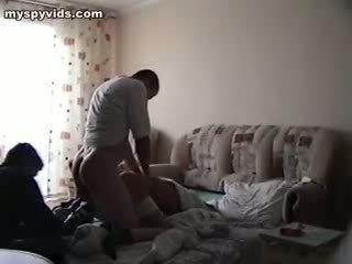 Zonder Tieten porno