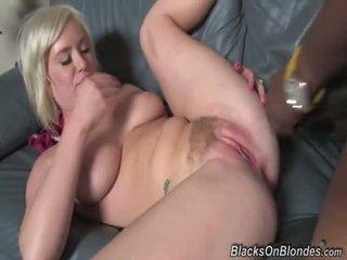 hardcore sex, sehen anal sex alle, sie milf sex spaß