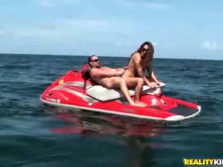 real reality fun, hardcore sex nice, watch outdoor sex great