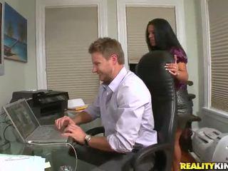 फ्री बड़ी डिक्स, ऑनलाइन कार्यालय सेक्स, गाली दिया वर्दी आप
